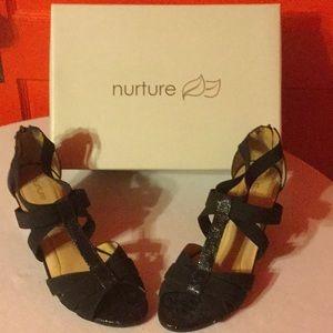 Nurture by Lamaze